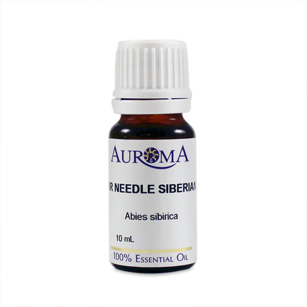Primary image of Fir Needle Siberian Essential Oil