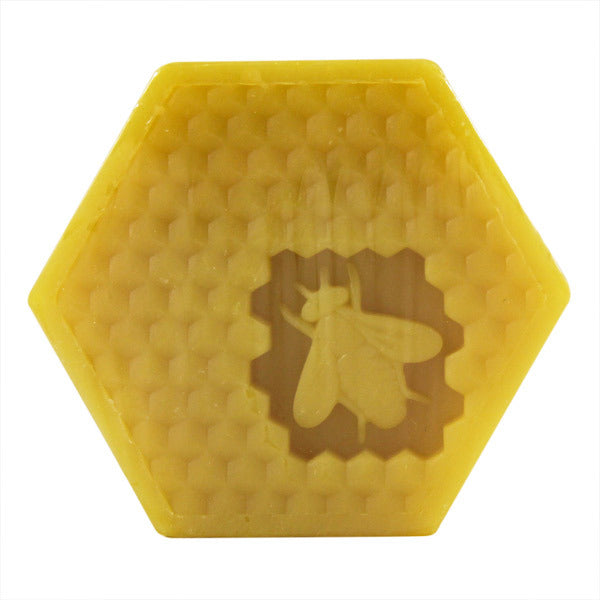 Primary image of Honey Soap