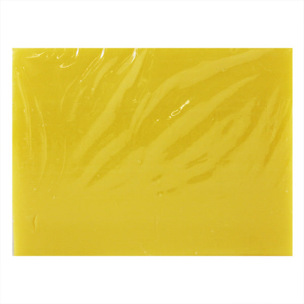 Primary image of Calendula Shampoo and Shower Soap