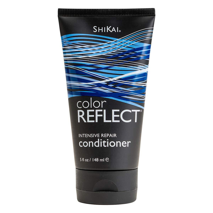 Primary image of Color Reflect Intensive Repair Conditioner