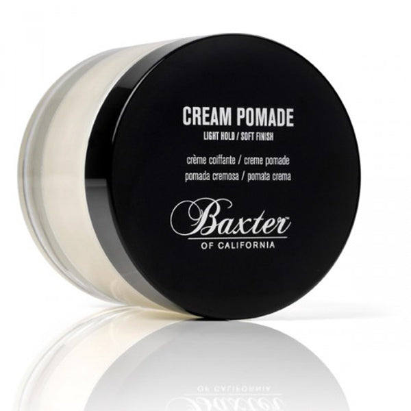 Primary image of Cream Pomade