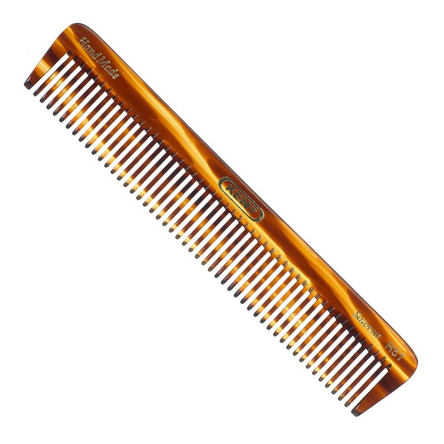 Primary image of 170mm Dressing Table Comb R5T