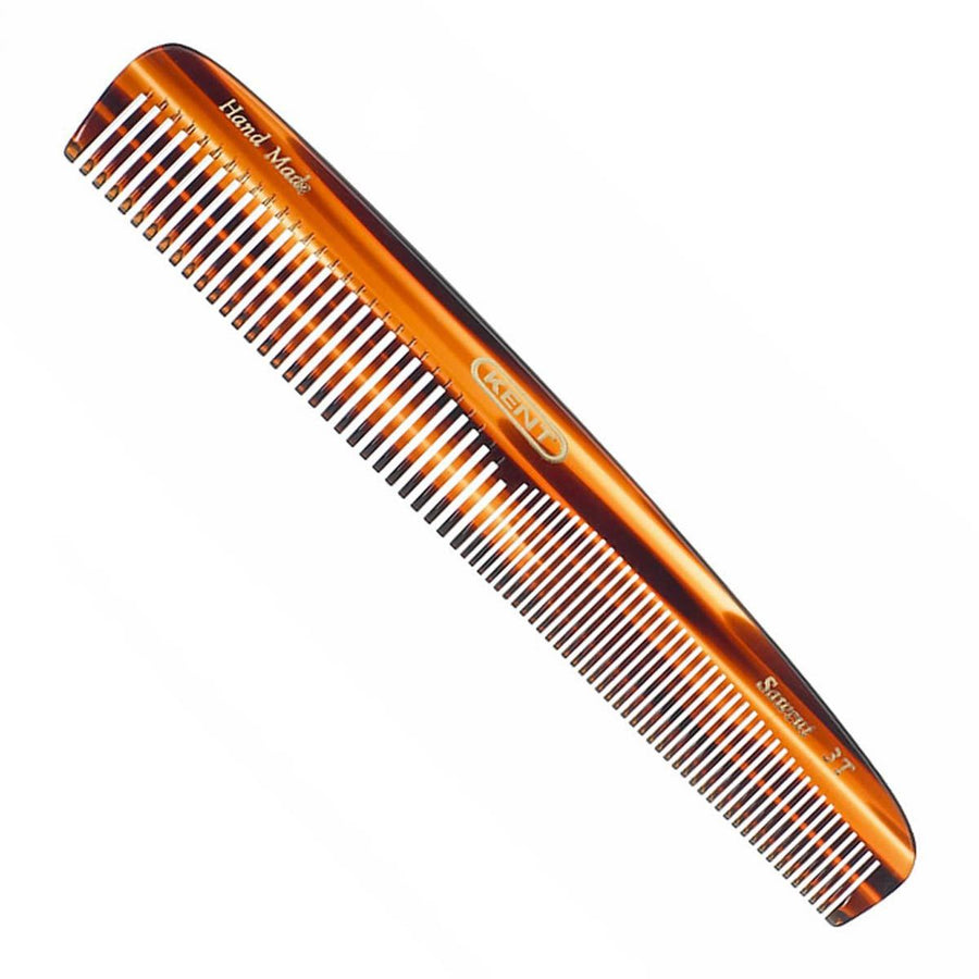Primary image of 165mm Dressing Table Comb