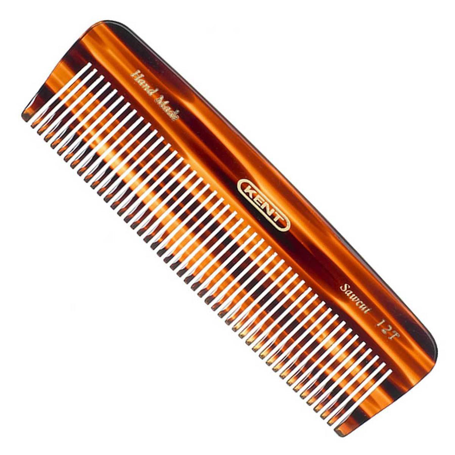 Primary image of 140mm Pocket Comb for Thick Hair