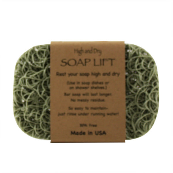 Primary image of Sage Soap Lift