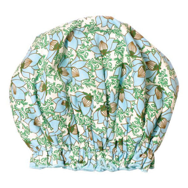 Primary image of Shower Cap - Lotus