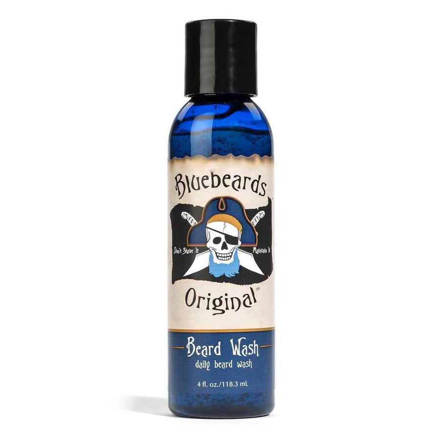 Primary image of Original Beard Wash