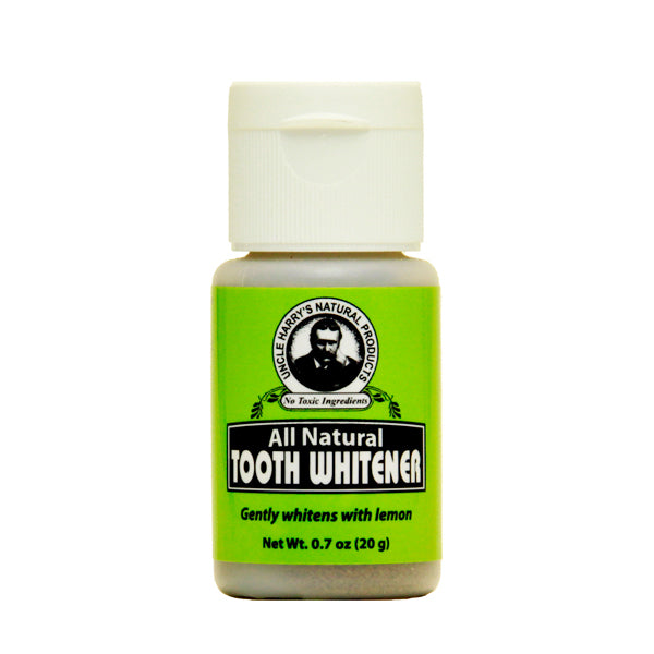Primary image of Tooth Whitener Powder