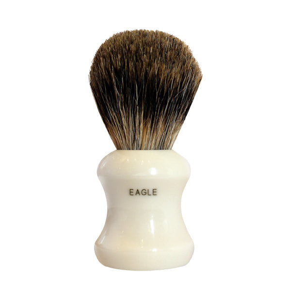 Primary image of The Eagle G1 Pure Badger Shaving Brush