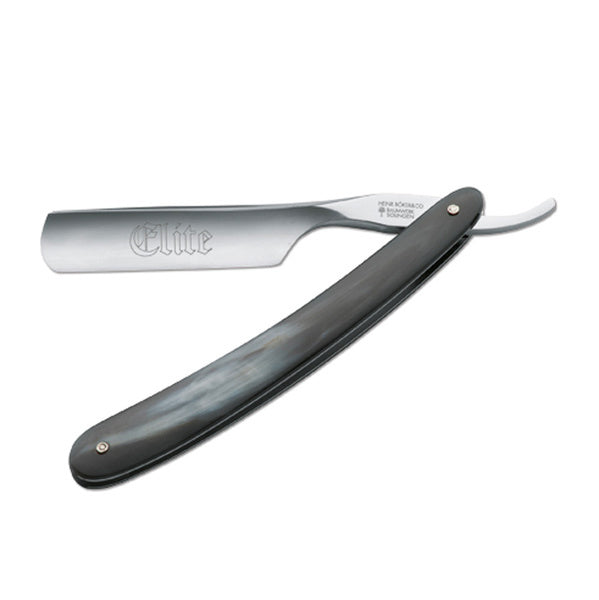 Primary image of Elite Straight Razor