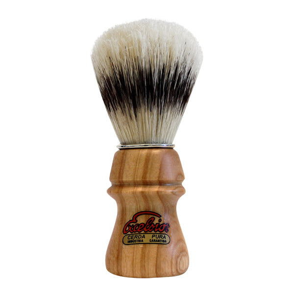 Primary image of 1800 Shave Brush - Boar Bristle