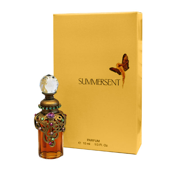 Primary image of Summersent Parfum