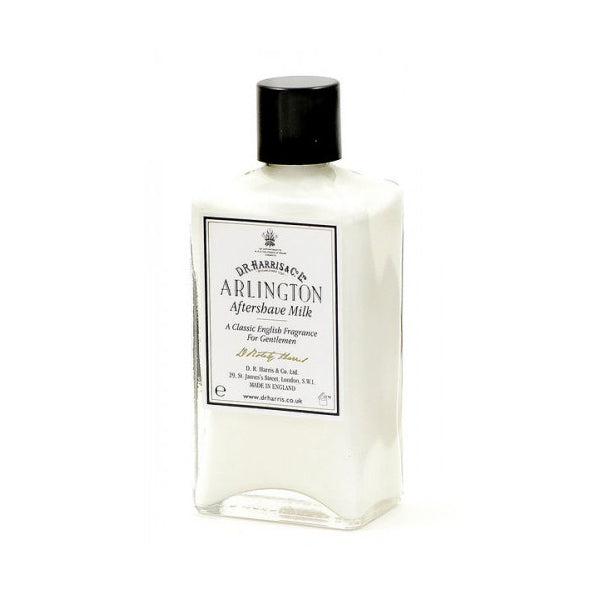 Primary image of Arlington Aftershave Milk