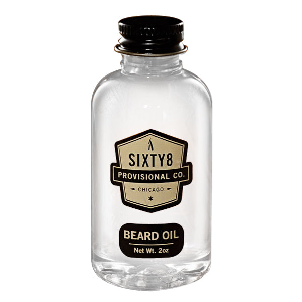 Primary image of Beard Oil