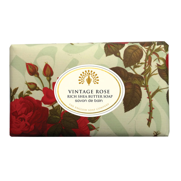 Primary image of Vintage Rose Soap