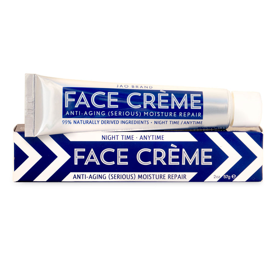 Primary image of Face Creme