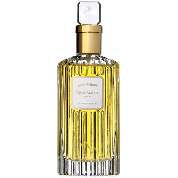 Primary image of Hasu-No-Hana Eau de Parfum