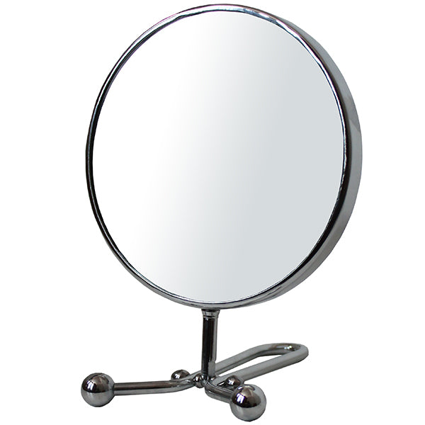 Primary image of Kingsley Adjustable Vanity Mirror 6 inches Mirror