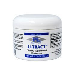 Primary image of U-Tract Dietary Supplement