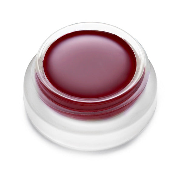 Primary image of Diabolique Lip2Cheek