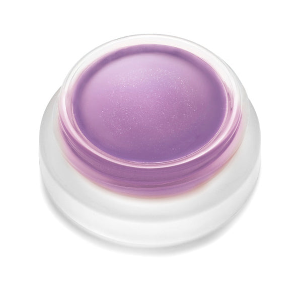 Primary image of Royal Lip Shine