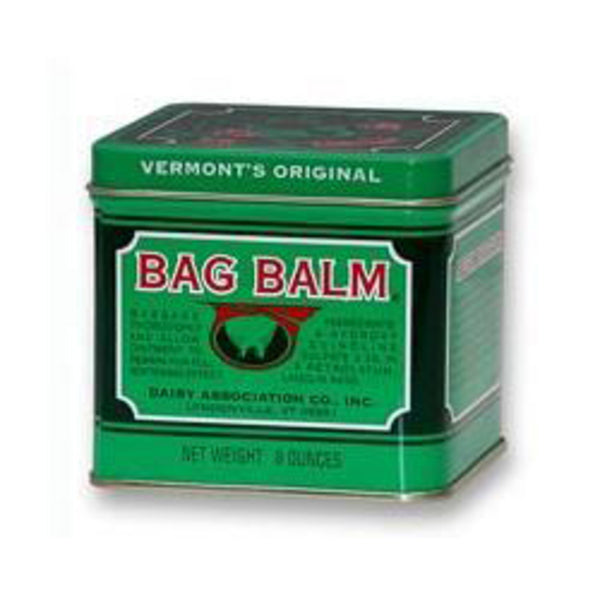 Primary image of Bag Balm