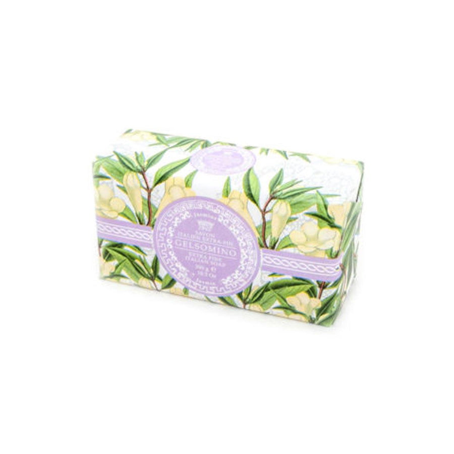Primary image of Jasmine Soap