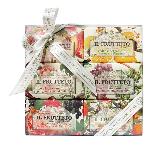 Primary image of Il Frutteto Collection