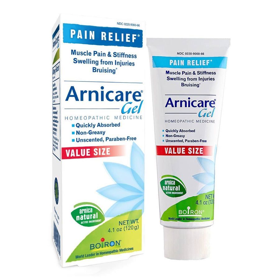 Primary image of Arnicare Gel