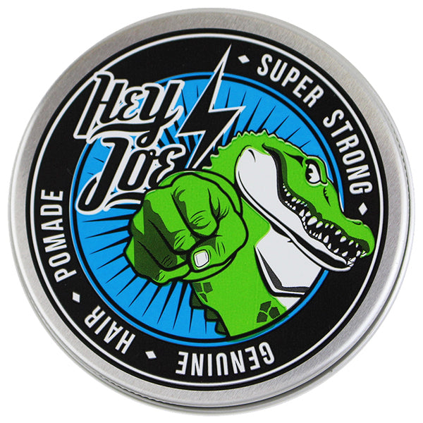 Primary image of Super Strong Hair Pomade