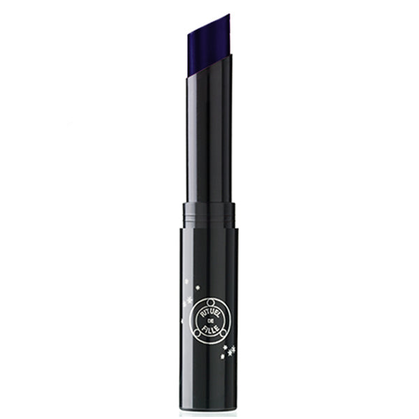 Primary image of Shadow Self Forbidden Lipstick