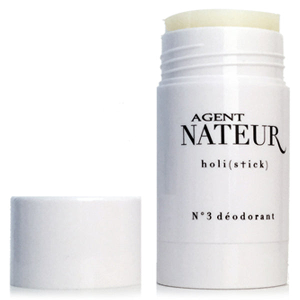 Primary image of Agent Nateur No. 3 Deodorant