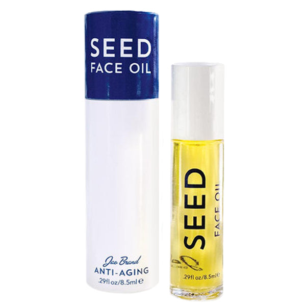Primary image of Seed Face Oil