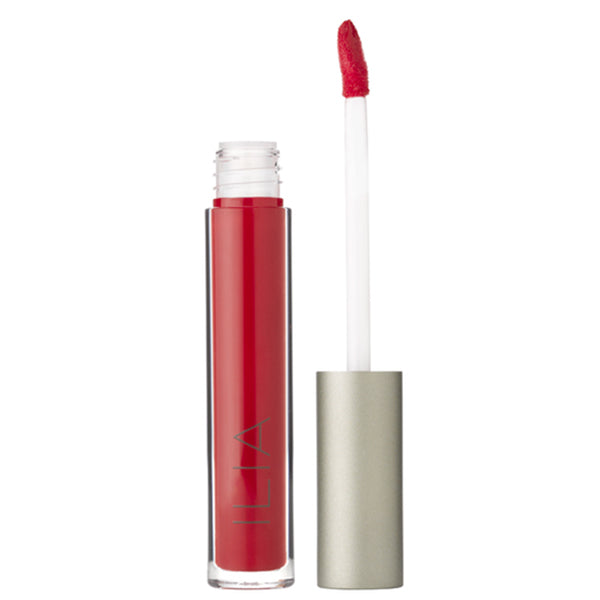 Primary image of Heartbeat Lipgloss