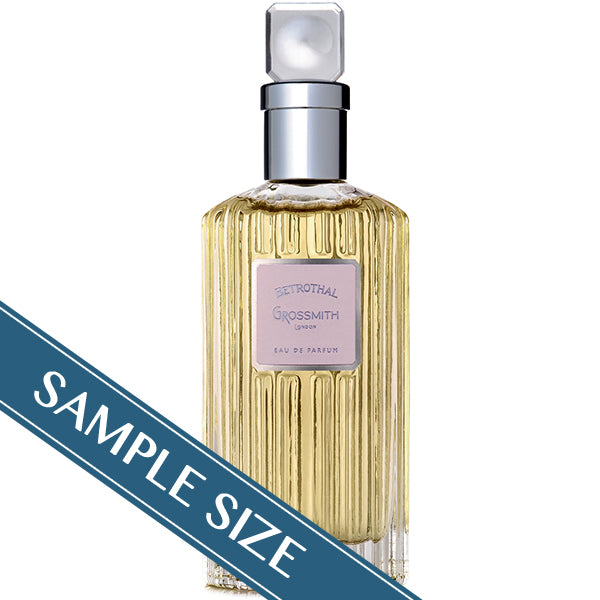 Primary image of Sample - Betrothal EDP