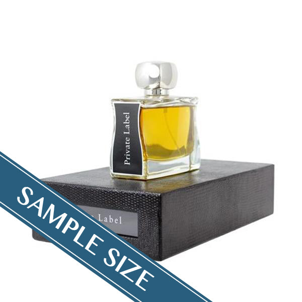 Primary image of Sample - Private Label Eau de Parfum