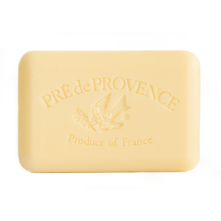 Primary image of Agrumes Soap Bar