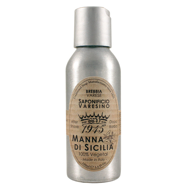 Primary image of Manna After Shave