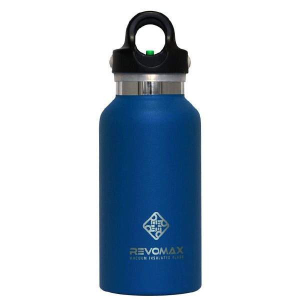 Primary image of Vacuum Flask Blue