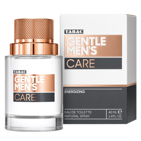 Primary image of Gentlemen's Care EDT Spray