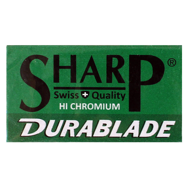 Primary image of Sharp Stainless Blades