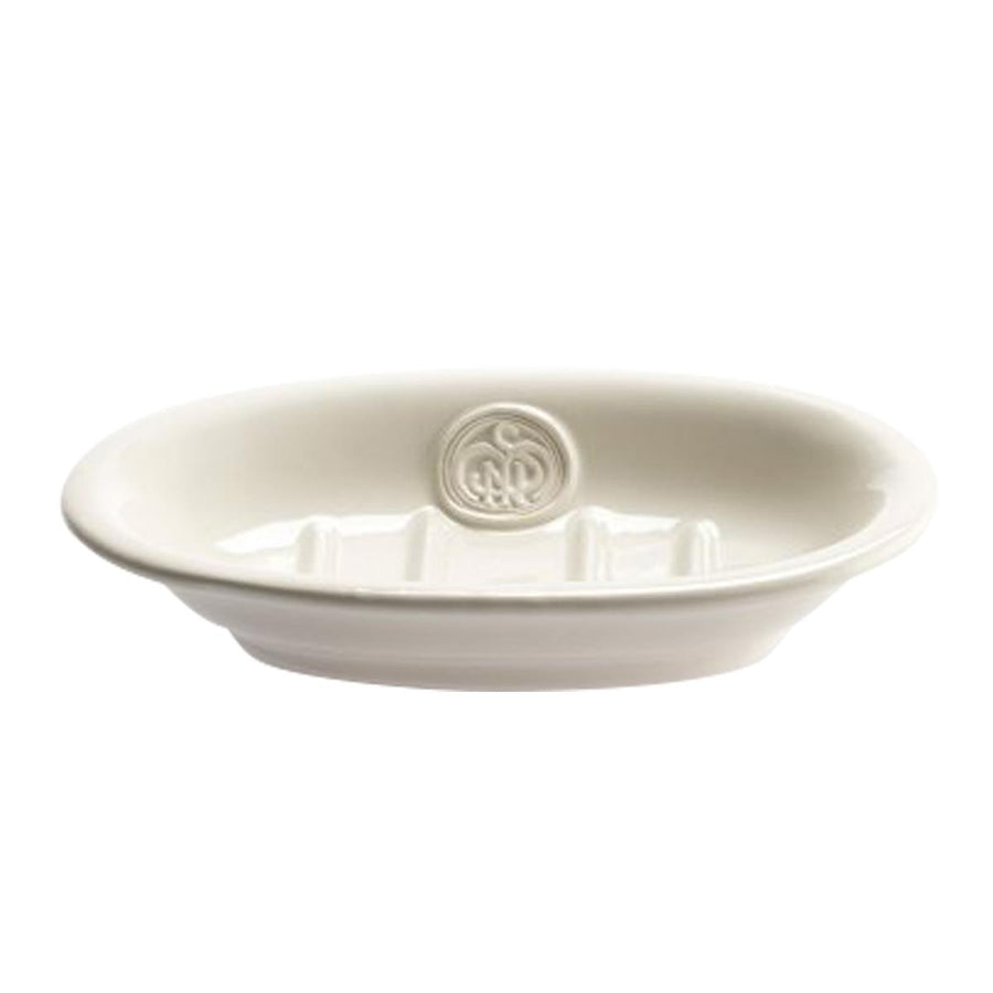 Primary image of Large Soap Dish