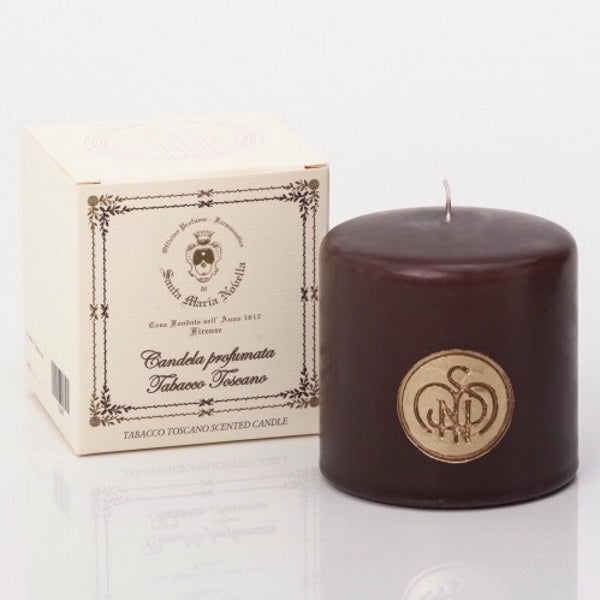 Primary image of Tabacco Toscano Candle