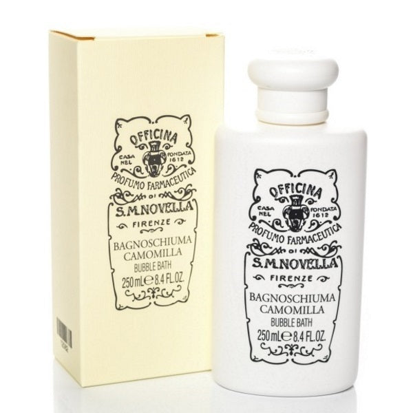 Primary image of Camomile Shower Gel