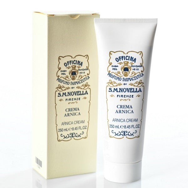 Primary image of Arnica Cream