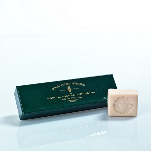 Primary image of Musk Soap Box of 3
