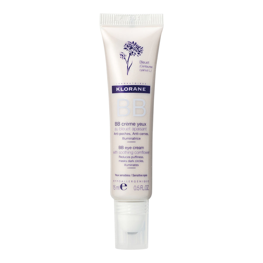 Primary image of BB Eye Cream