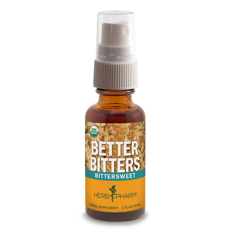 Primary image of Better Bitters - Bittersweet