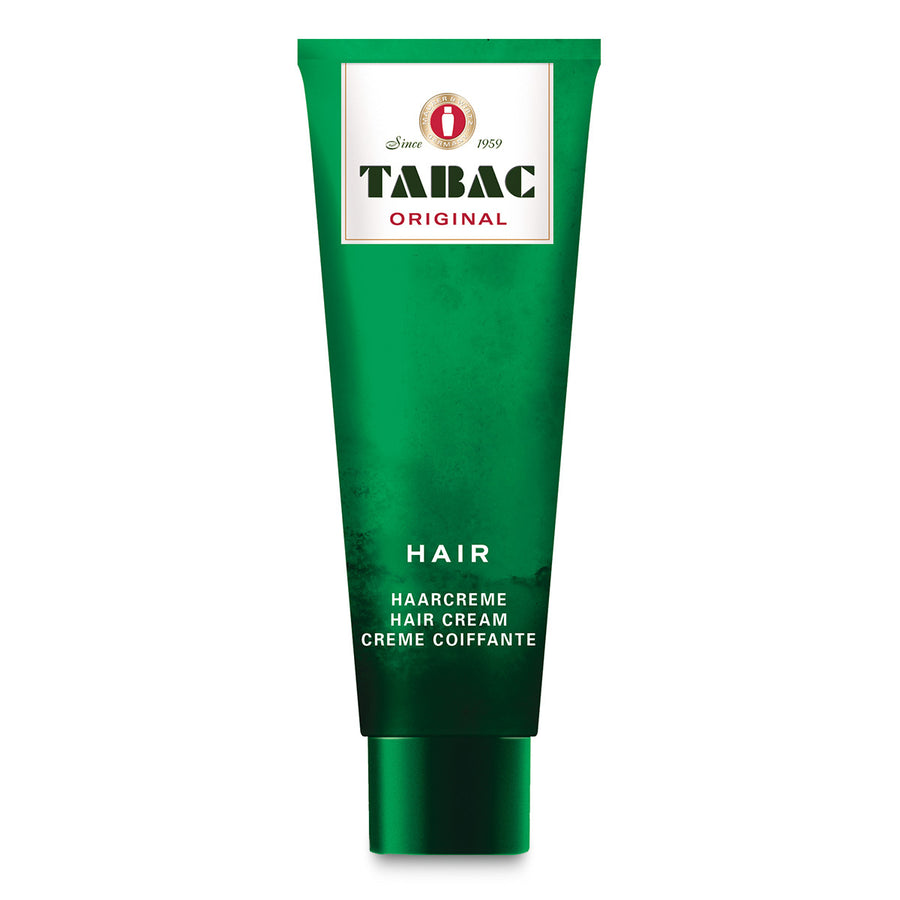 Primary image of Tabac Original Hair Cream