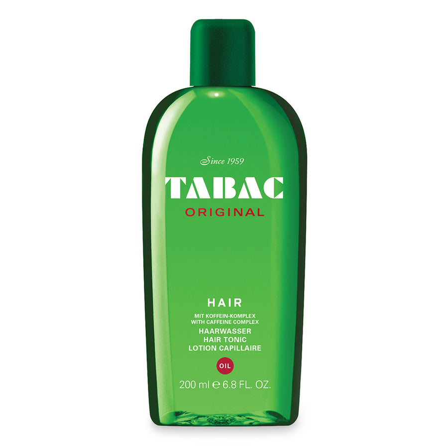Primary image of Tabac Original Hair Tonic Lotion Oil